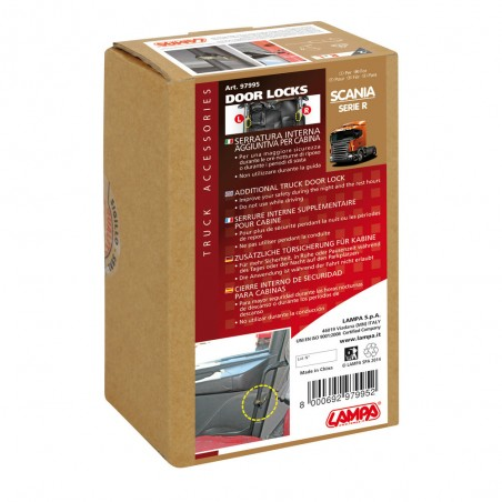 LAMPARA H7 XENON 12V 100W PX26D (BLISTER 2 UNIDADES)