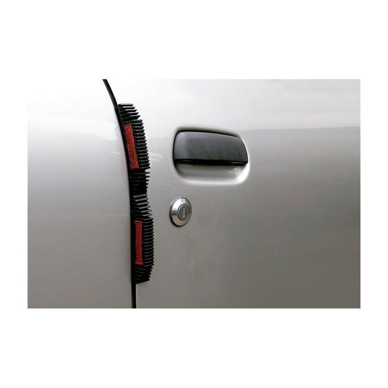 ENCHUFE MECHERO MULTIVOLTAJE CON 2 TOMAS, 2 USB Y VOLTIMETRO DIGITAL 12/24V 36V
