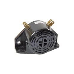 Respaldo, 12-24-36V alarma inversa de voltaje múltiple