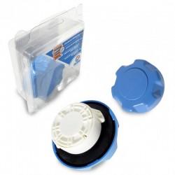 Tapón depósito Ad Blue 60 mm