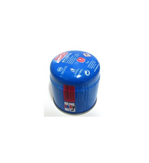 Bombona gas Super Ego C200 190 gr