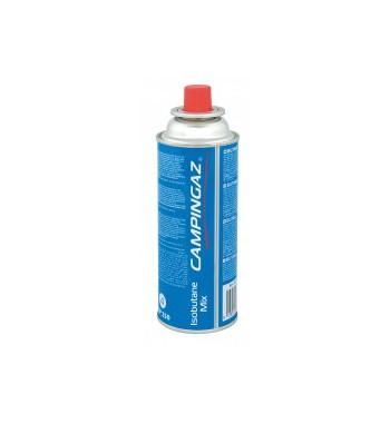 Bombona gas Campingaz CP250 220 gr