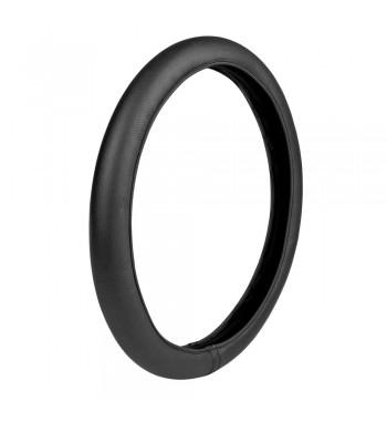 Funda volante protectora silicona 38-40 cm