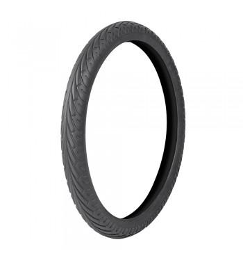 Funda volante tyre-grip silicona 37-51 cm