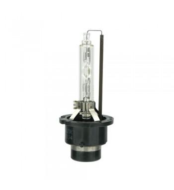Lámpara D25S Xenon 12/24V 35W P32D2