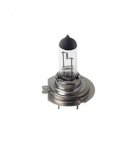 Lámpara H7 24V PX6D