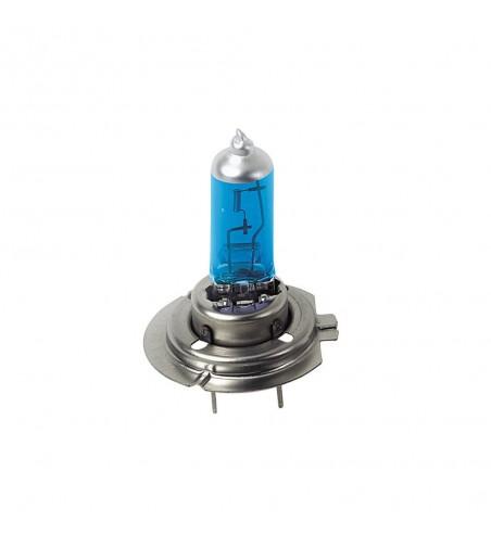 Lámpara H7 blue xenon 70W PX26D