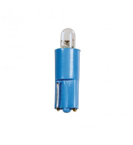 Lámpara T3 5 Led blanco WX4 6D