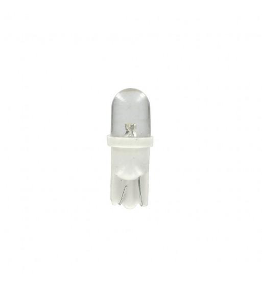 Lámpara W5W led blanco W2 - 2X9 - 5D