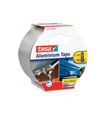 Cinta reparación aluminio TESA 10 m