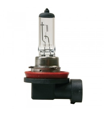Lámpara H11 55W PGJ19-2