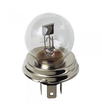 Lámpara R2 40/45W P45T