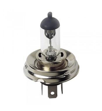 Lámpara H5 60/55W P45T