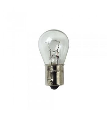 Lámpara P21W 1 filamento 21W BA15S