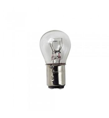 Lámpara P21/5W 2 filamentos  BA415D