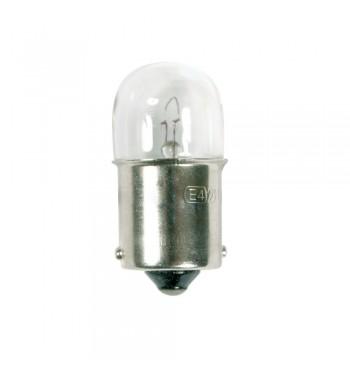 Lámpara R5W 55W BA15S