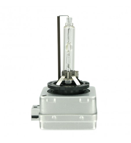 Lámpara D1S HID xenon 12V 35W