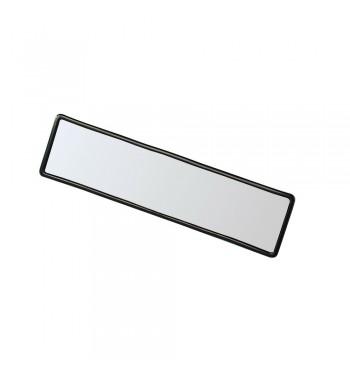 Espejo retrovisor interior panorámico 260x67 mm