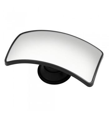 Espejo retrovisor interior gran angular 135x68 cm