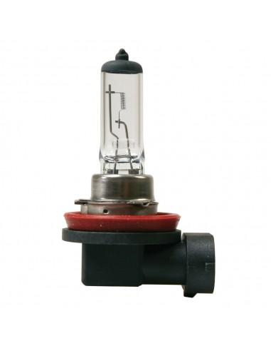 LAMPARA HALOGENA 24V H11 70W PGJ19-2...
