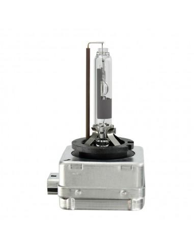 LAMPARA XENON 5000K 35W PK32d 3 1...