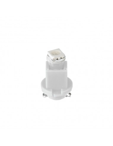LUZ LED 24/30V LED SMD R11  B8,0...