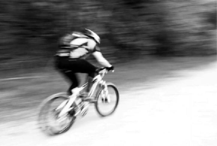 https://drivertrucks.com/140-bicicleta