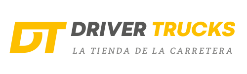 Drivertrucks